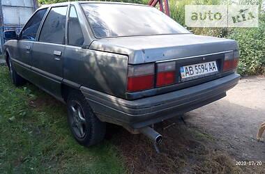 Renault 21 Nevada 1989 в Виннице