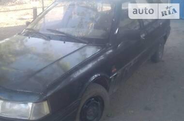 Renault 21 Nevada 1986 в