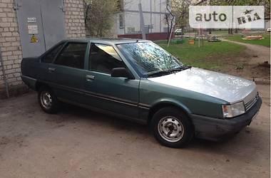 Renault 21 1988 в Харькове