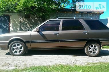 Renault 21 1987 в Калуше
