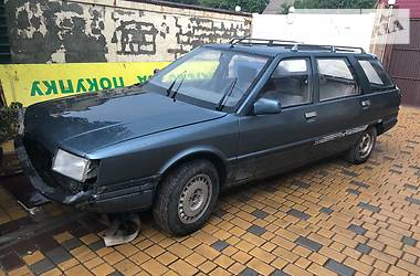 Renault 21 1987 в Запорожье