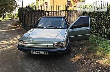 Renault 21 1988 в Житомире