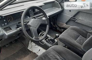 Renault 21 1988 в Киеве