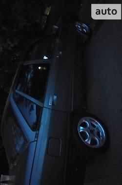 Renault 21 1988 в Ужгороде