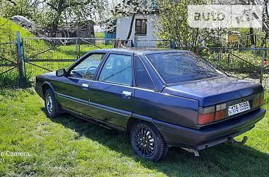 Renault 21 1988 в Хмельнике