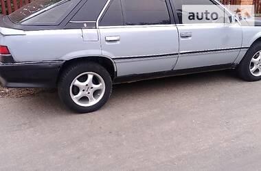 Renault 25 1991 в Луцке