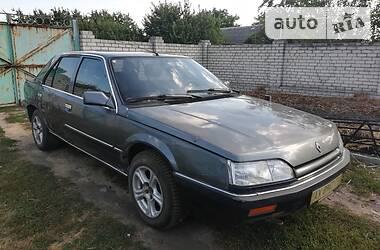 Renault 25 1988 в Харькове