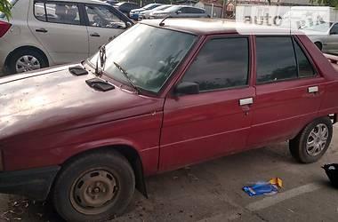 Renault 9 1983 в Белой Церкви