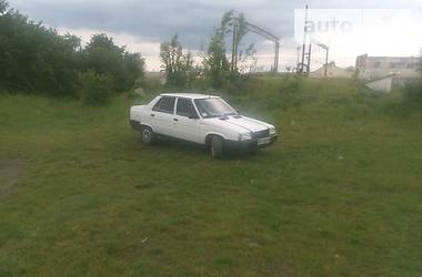 Renault 9 1987 в Шепетовке
