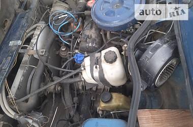 Renault 9 1995 в Подольске