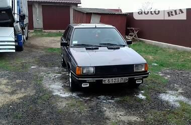 Renault 9 1985 в Луцке