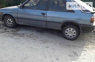 Renault 9 1986 в Киеве