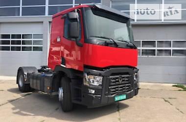 Renault C-Truck 2019 в Харькове