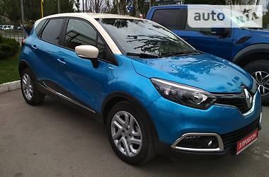 Renault Captur 2015 в Херсоне