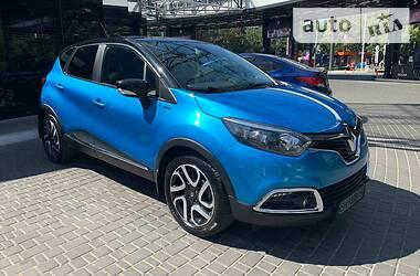 Renault Captur 2015 в Одессе