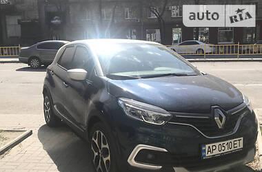 Renault Captur 2019 в Запорожье