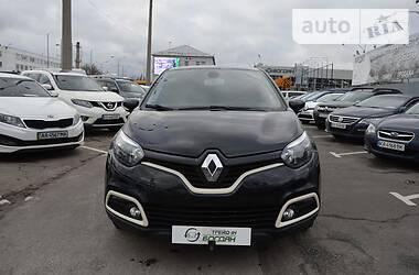 Renault Captur 2014 в Києві