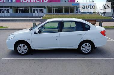 Renault Clio Symbol 2011 в Запорожье
