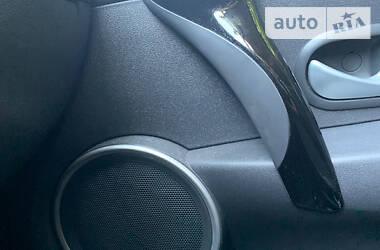 Renault Clio 2012 в Днепре