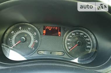 Renault Clio 2007 в Киеве