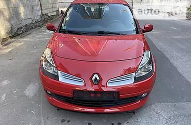 Renault Clio 2010 в Киеве