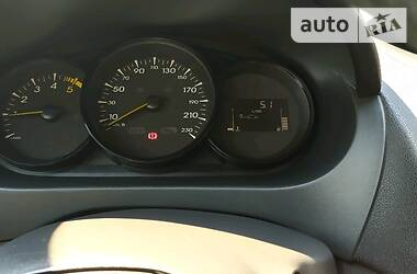 Renault Fluence 2011 в Ирпене
