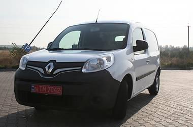 Renault Kangoo груз. 2014 в Броварах