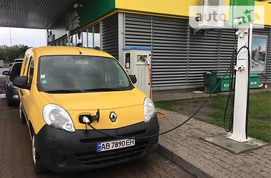 Renault Kangoo груз. 2013 в Калиновке