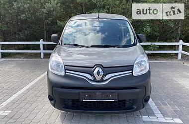 Renault Kangoo груз. 2015 в Буче