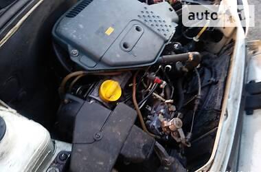Renault Kangoo груз. 2000 в Черкассах
