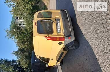 Renault Kangoo груз. 2007 в Васильевке