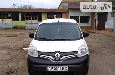 Renault Kangoo груз. 2015 в Новомиколаївці