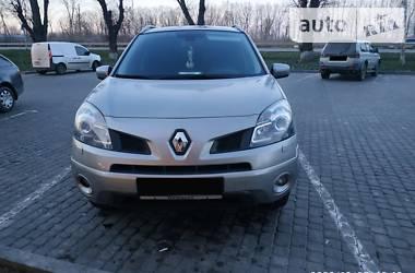 Renault Koleos 2008 в Виннице