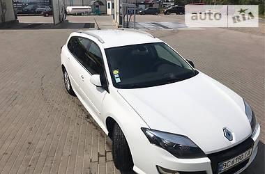 Renault Laguna AUTOMAT  -NAVI-RLINK