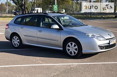 Renault Laguna 2008 в Житомире
