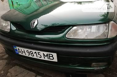 Renault Laguna 1994 в Днепре