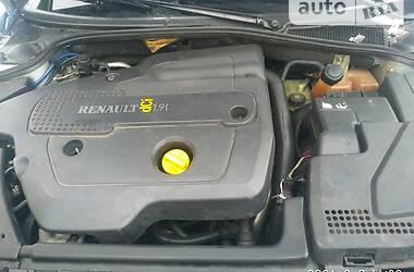 Renault Laguna 2001 в Нежине