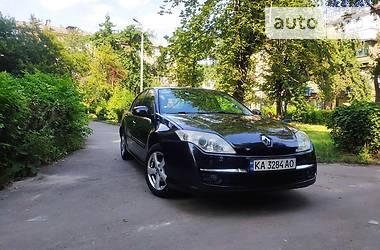Ліфтбек Renault Laguna 2009 в Києві
