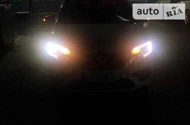 Renault Logan 2019 в Киеве