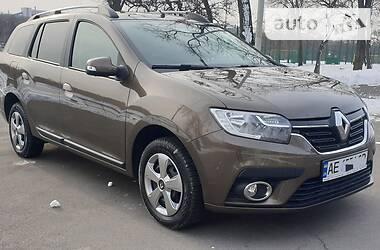 Renault Logan 2020 в Кривом Роге