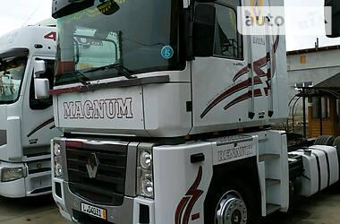 Renault Magnum 2010 в Бердичеве