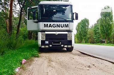Renault Magnum 1999 в Одессе