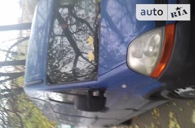 Renault Master груз. 2008 в Хмельницком