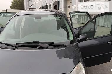 Renault Megane Scenic 2008 в Днепре