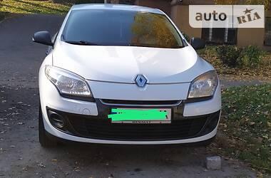 Renault Megane 2013 в Каменском