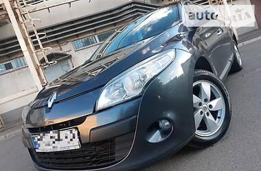 Renault Megane 2011 в Кривом Роге