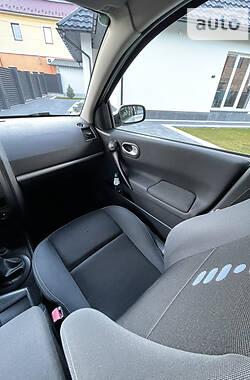 Renault Megane 2009 в Ивано-Франковске