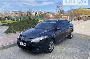 Renault Megane 2011 в Коломые