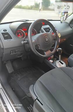 Универсал Renault Megane 2005 в Жидачове