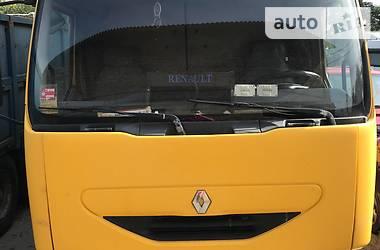 Renault Midlum 2000 в Киеве